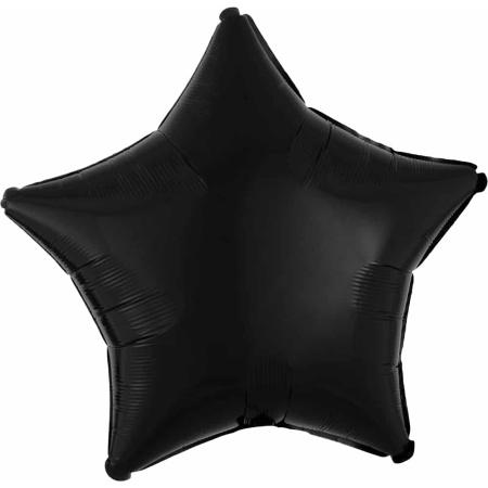 00685-black