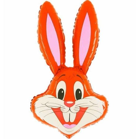 135 rabbit boy 2 red 1