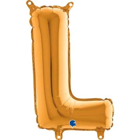 14312G Letter L Gold mini 1422 1 1