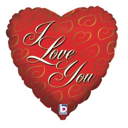 16756 H18 24K Love 1 Kopie