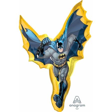 17753 batman action shape