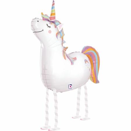 Airwalker Unicorn