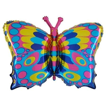 196 butterfly 3