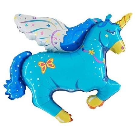 201 unicorn blue1