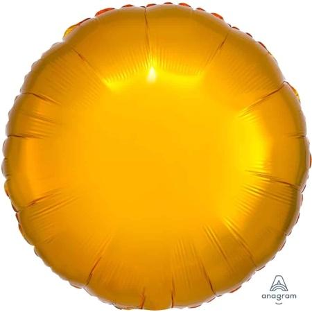 20585 metallic gold