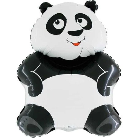 208 panda