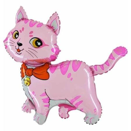 225 cat girl