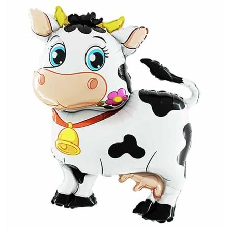 236 Cow HD copia