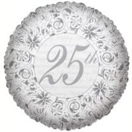 p 1 7 0 3 1703 25 Silberhochzeit 1846cm