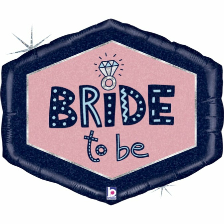 25110h-bride-to-be-2
