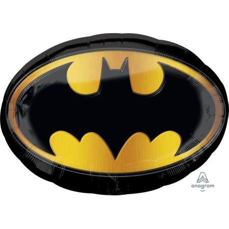29657 batman emblem