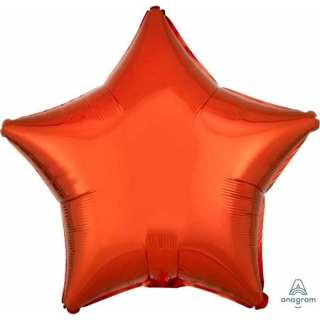 31568 metallic orange