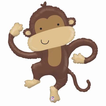 35147 Monkey Buddy 1