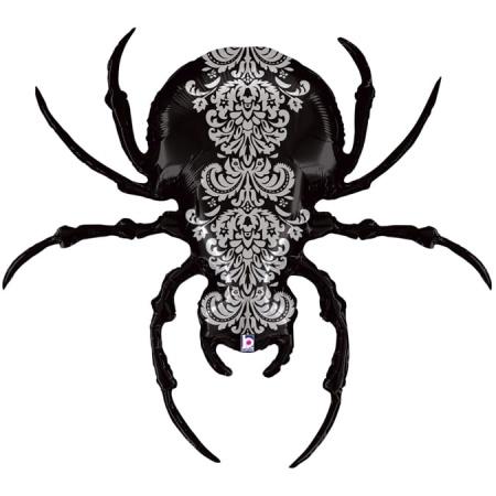 35185 Pretty Scary Spider