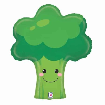 35527 Broccoli