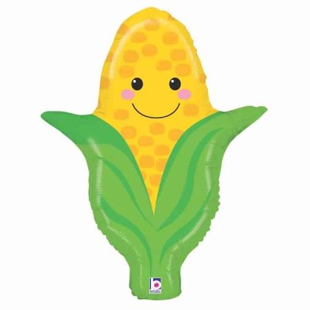 35528 Corn