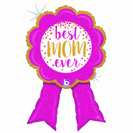 35537GH Glittering Best Mom Ribbon e1507015270384 Kopie