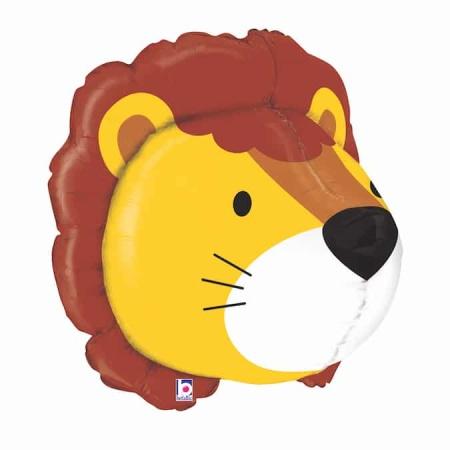 35568 Dimensionals Lion side