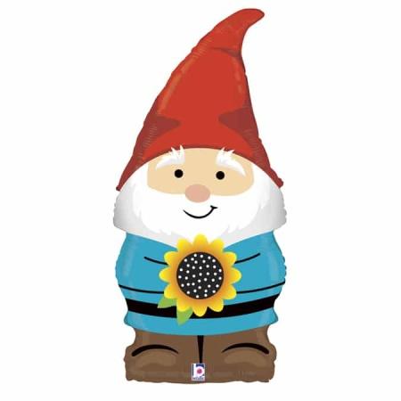 35650 Garden Gnome