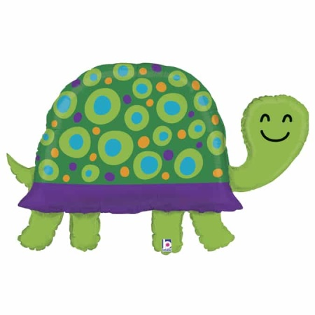 35652 Garden Turtle