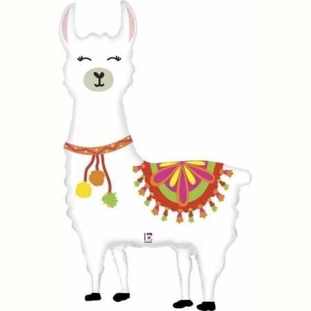 35787 Llama