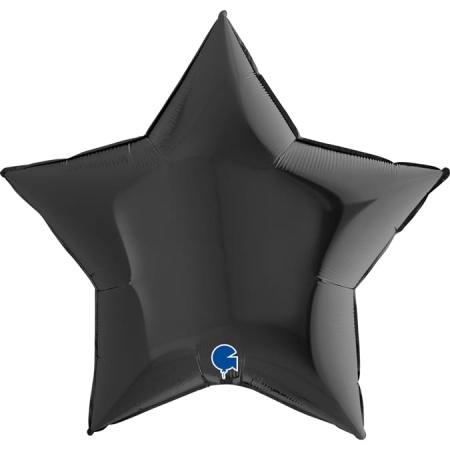 36204K Star 36inc Black 1