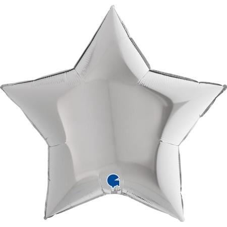36209S Star 36inc Silver 1
