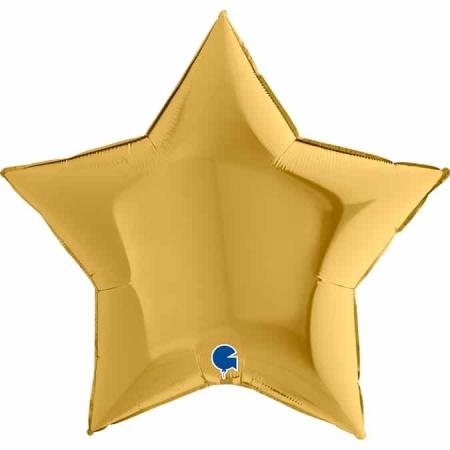 36212G5 Star 36inc Gold 5 1