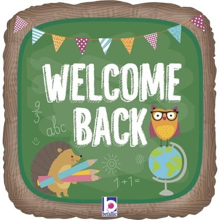 36907 SR18 Welcome Back School