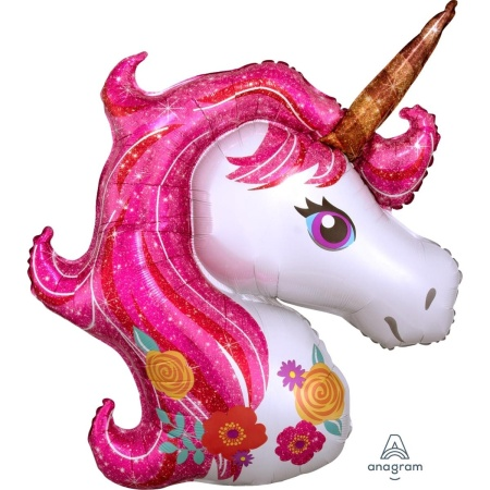 37273 magical unicorn