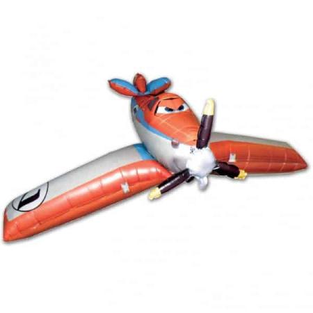 Airwalker Disney Planes