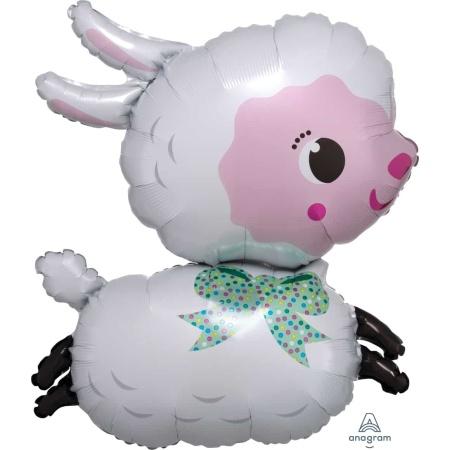 38773 lamby