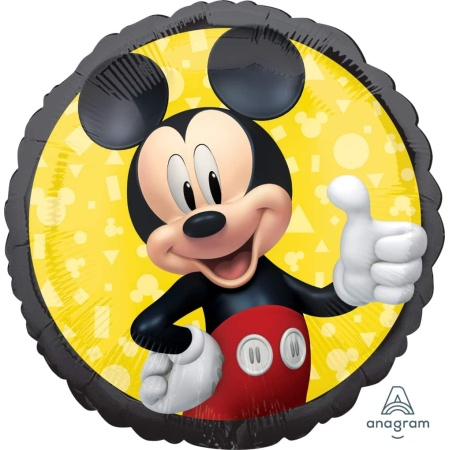40699 mickey mouse forever
