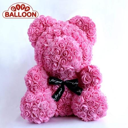 40 pink 1
