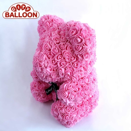 40 pink 2