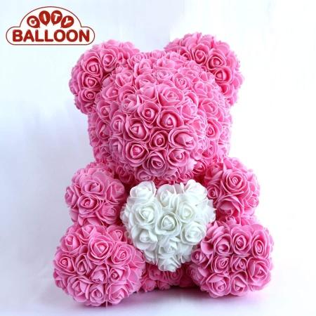 40 pink heart 1