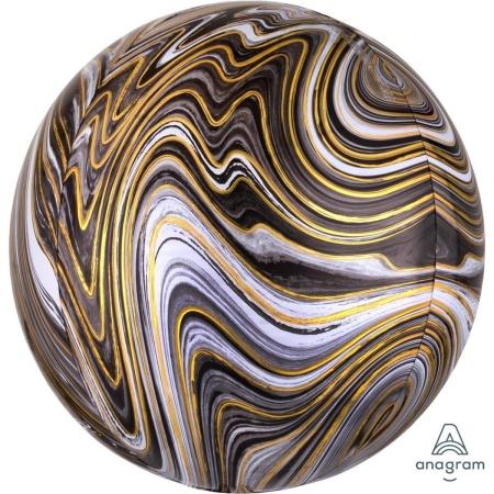 41392 black marblez