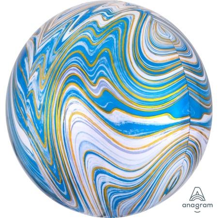 41394 blue marblez
