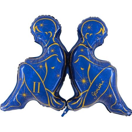 583h zodiac gemini blue hd1 1