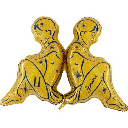 583h zodiac gemini gold hd1
