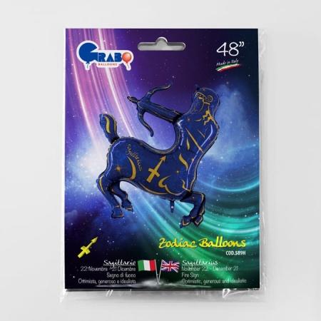 589H P Sagittarius Blue
