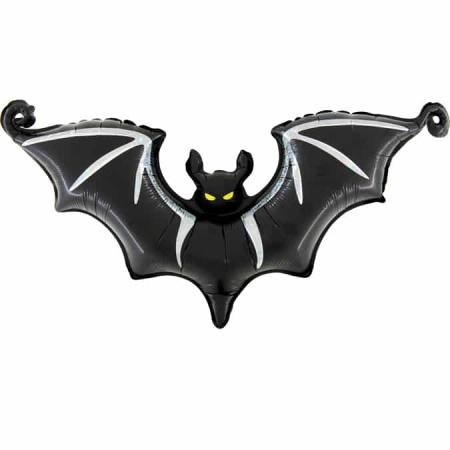 72077H Linky Scary Bat