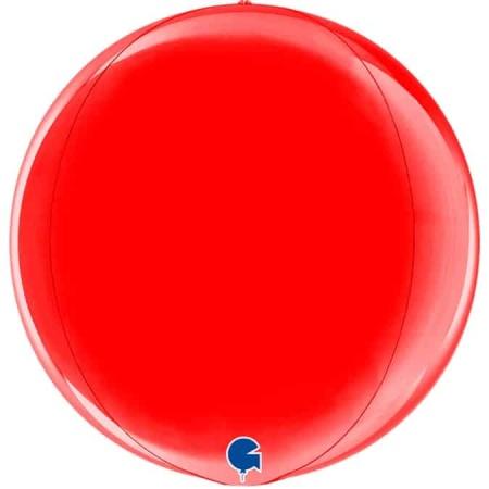 Globe Rot