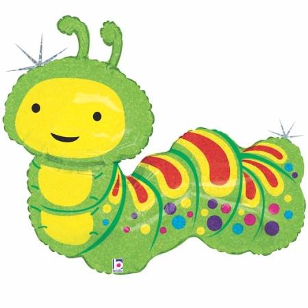 85666H Caterpillar
