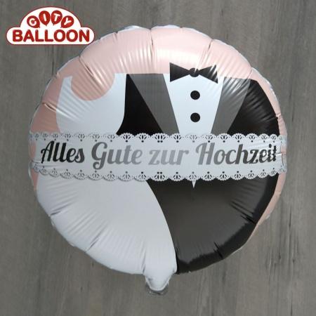 Ballon_Alles_Gute_Hochzeit