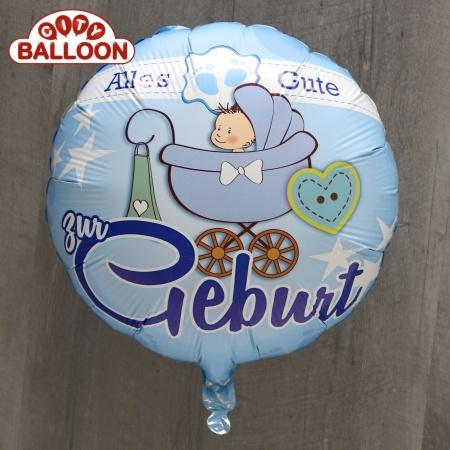 Ballon_Alles_Gute_blau