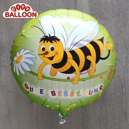 Ballon_Gute_Besserung