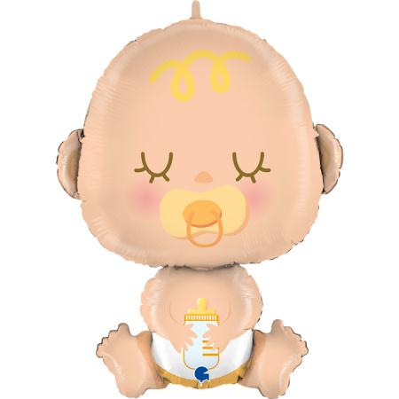 G72084-Baby-Shape