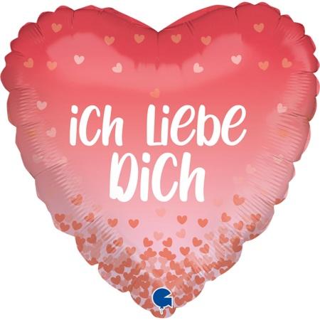 G78107-H18-Ich-Liebe-Dich