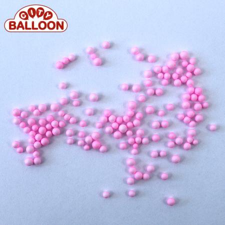 StyroporKonf pink
